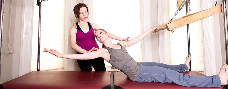 reabilitacao-com-pilates-pilates