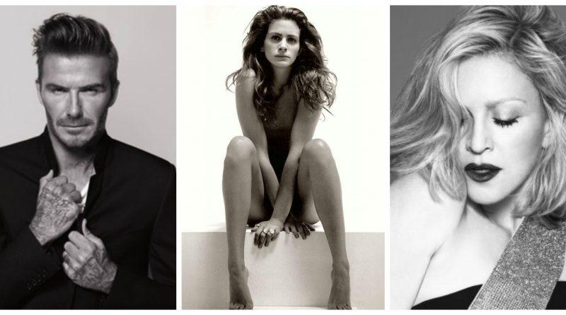 10 famosos de Hollywood que praticam Pilates