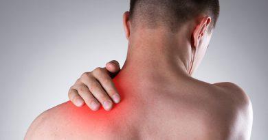 Como evitar lesões ao praticar Pilates