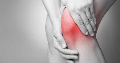Pilates contra a dor no joelho: veja como o método pode ajudar