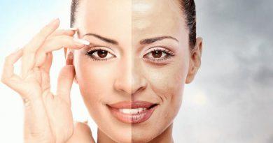 Dicas infalíveis para ter uma pele mais bonita