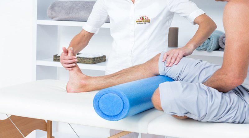 Dia do Fisioterapeuta: entenda as atribuições deste profissional