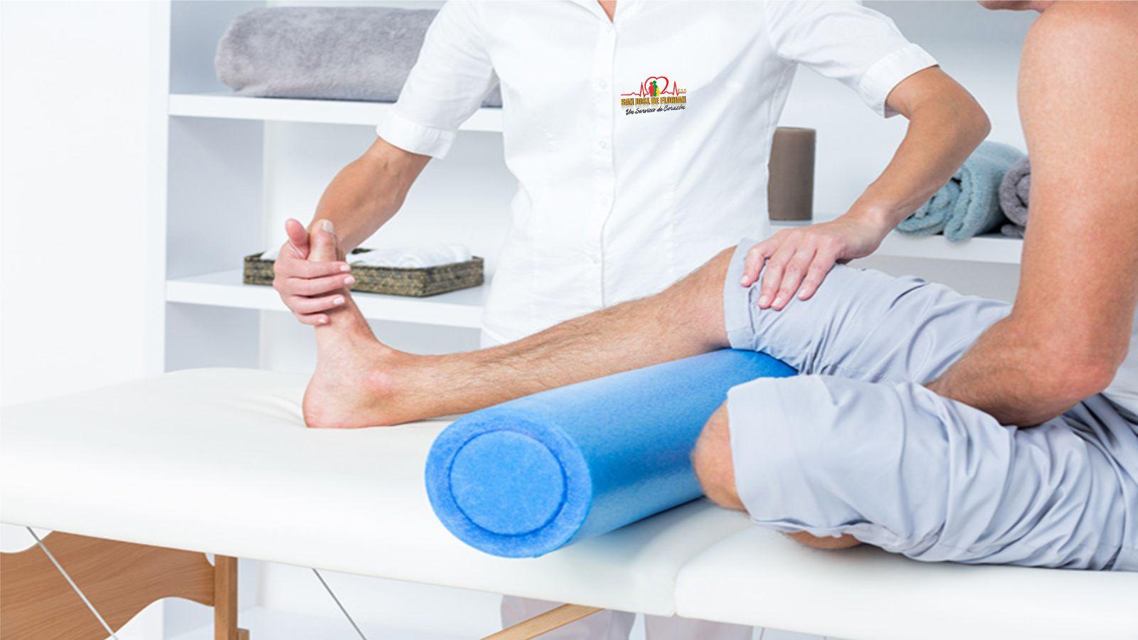 Resultado de imagem para imagens de fisioterapia