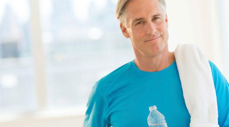 Saúde do homem: quais os principais cuidados que eles devem ter?