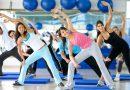Quem tem HIV/AIDS pode fazer exercícios físicos?