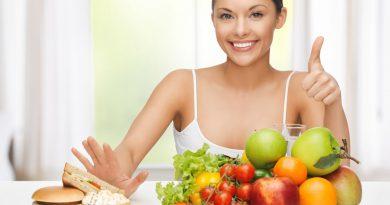 5 dicas para controlar a alimentação nas férias