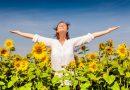 5 desafios para melhorar a sua saúde em 2018
