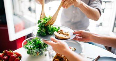 Sexta-feira Santa, conheça as melhores proteínas vegetais