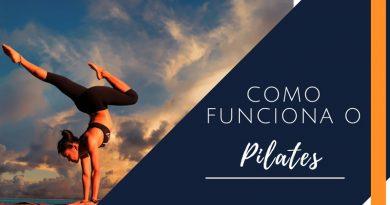 como funciona uma aula de pilates