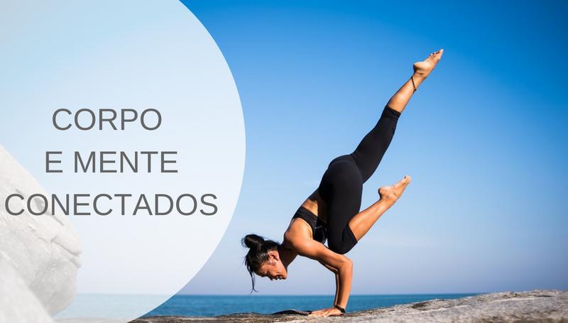 sale entire collection superior quality Como conectar corpo e mente? Blog da Pure Pilates!