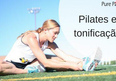 O Pilatesajudaatonificarosmúsculos?