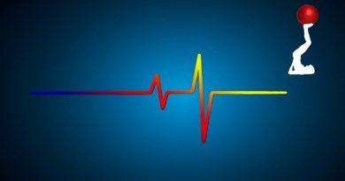 prevenir problemas cardíacos