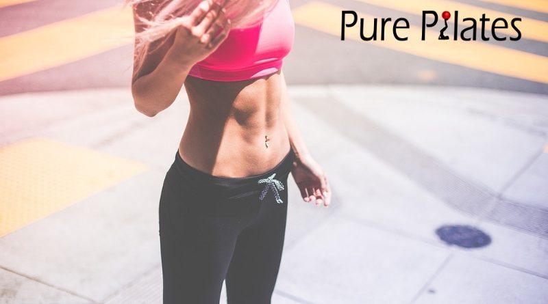 quanto tempo para o Pilates trazer benefícios