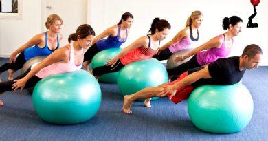 reter alunos no studio de pilates