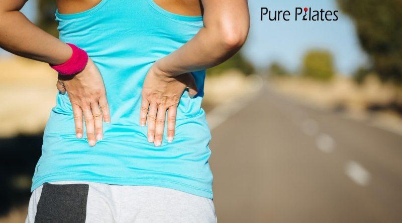 dores mais comuns depois dos 50