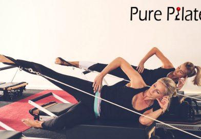 Quais são os passos para abrir um studio de Pilates?