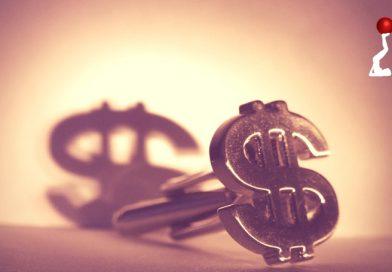 Quanto custa abrir uma Franquia de Pilates? Saiba quanto você precisa investir!