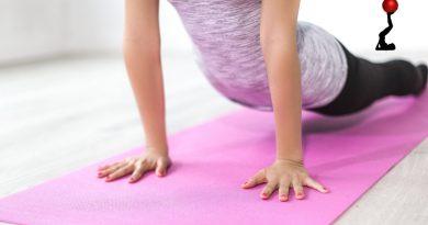 doenças que podem ser prevenidas com o Pilates