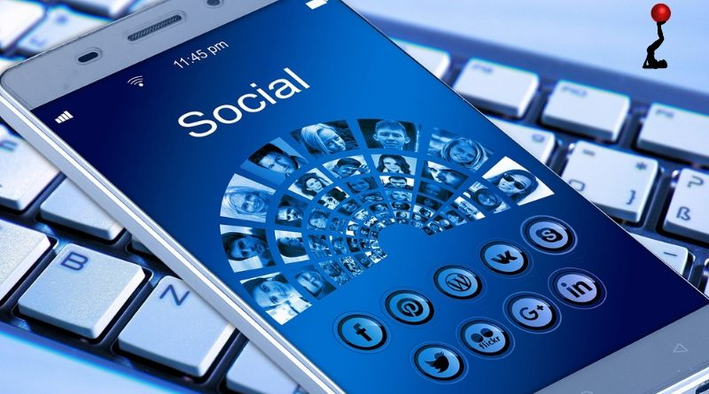 marketing digital ao abrir um negócio