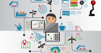 marketing digital para novos negócios