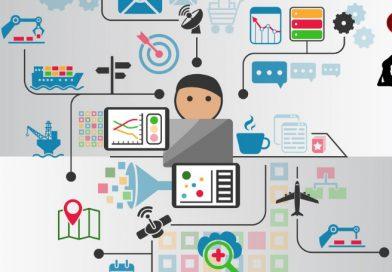 3 dicas de marketing digital para novos negócios