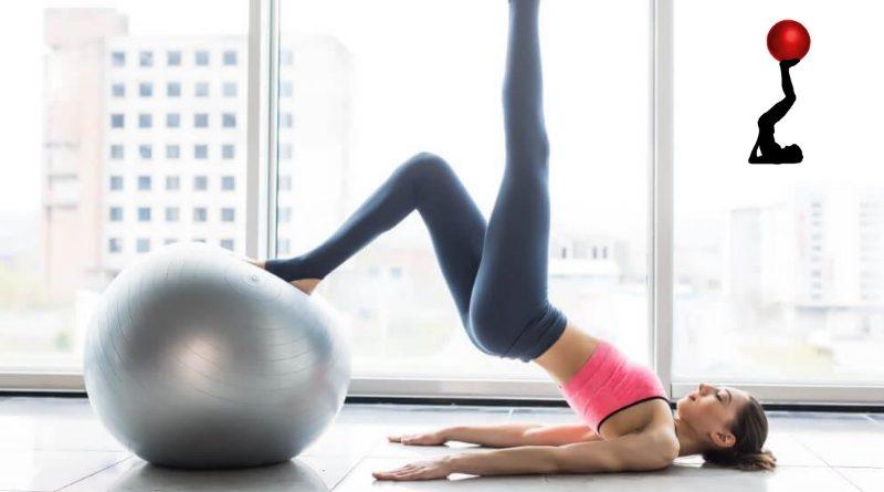 pilates é um exercício aeróbico