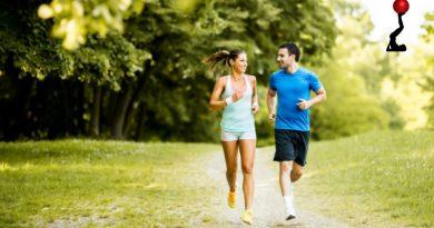 exercício protege contra a ansiedade