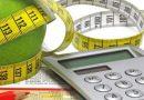 Quantas calorias gastar para perder um quilo?