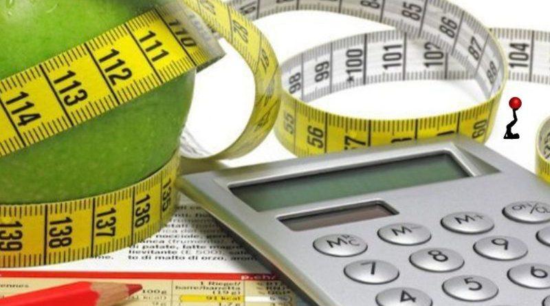 quantas calorias gastar para perder um quilo