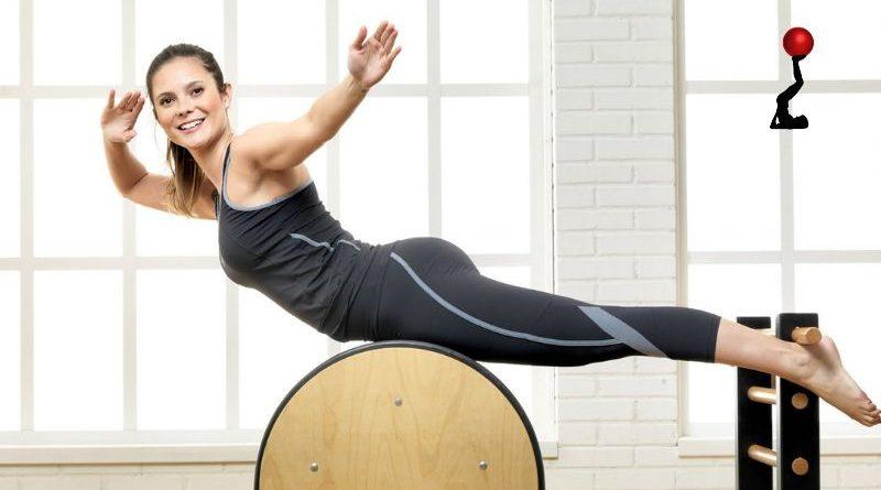 exercícios para trabalhar as costas