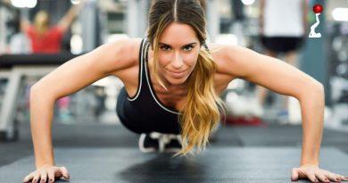 exercícios que combinam com o Pilates