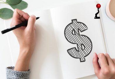 Imóveis, novo negócio ou poupança – No que investir?