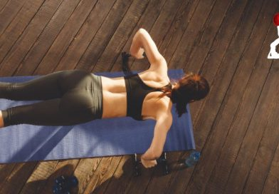 Quanto tempo demora para tonificar os músculos?