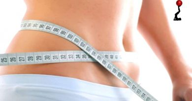 Perder barriga é possível? Separamos algumas dicas!