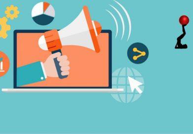3 dicas de marketing de conteúdo para afiliados!