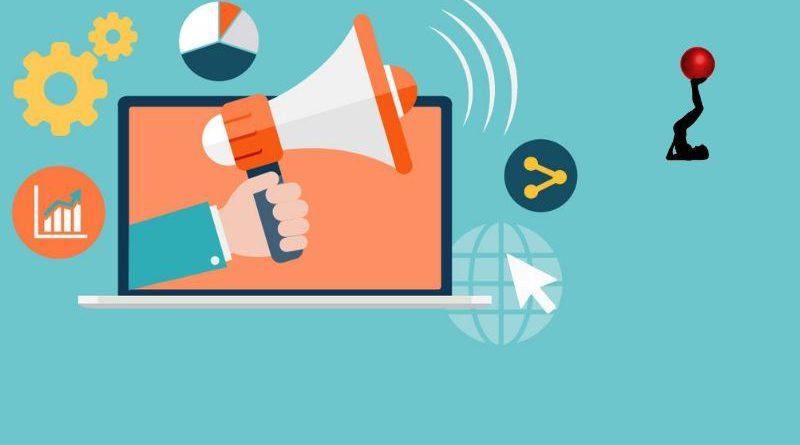 marketing de conteúdo para afiliados