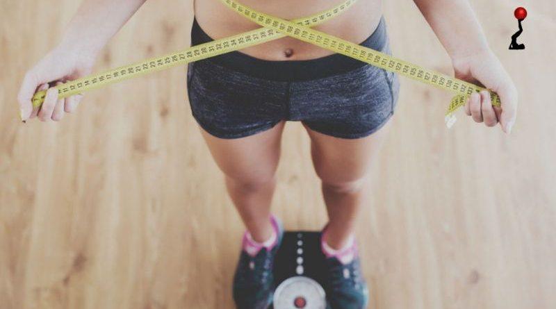 perder peso de maneira saudável