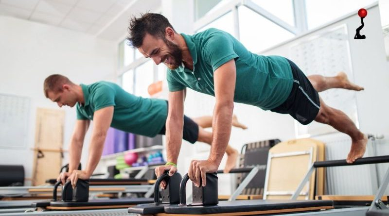 aumentar o número de alunos no studio de Pilates