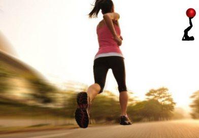 Qual exercício mais combina com o Pilates? Descubra!