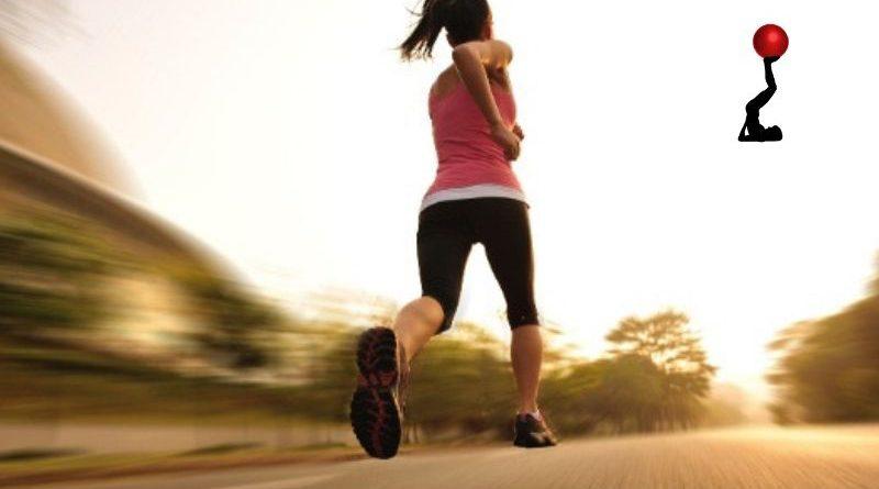 Qual exercício mais combina com o Pilates