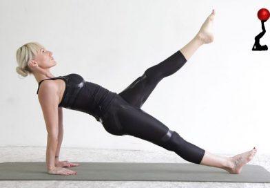 Fazer Pilates dois dias seguidos – Pode?
