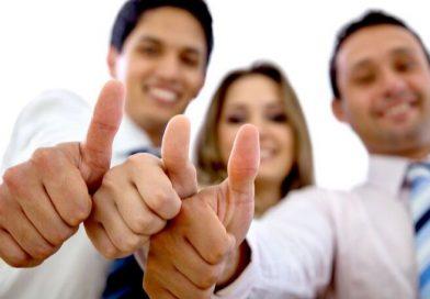 4 dicas de atendimento que vão melhorar o seu negócio!