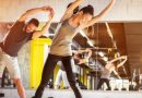 Como se preparar para a aula de Pilates?