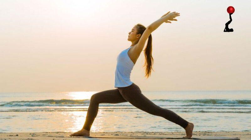 exercicio para emagrecer