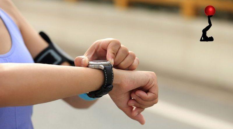 melhor horário para treinar Pilates