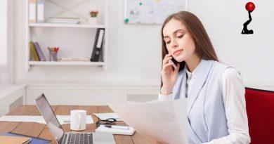abrir um negócio e trabalhar fora