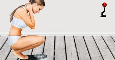 exercícios que mais queimam calorias