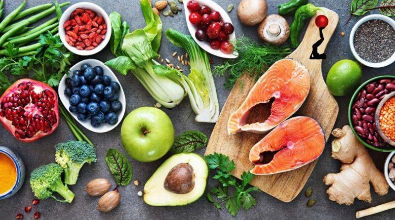 alimentacao mais saudável
