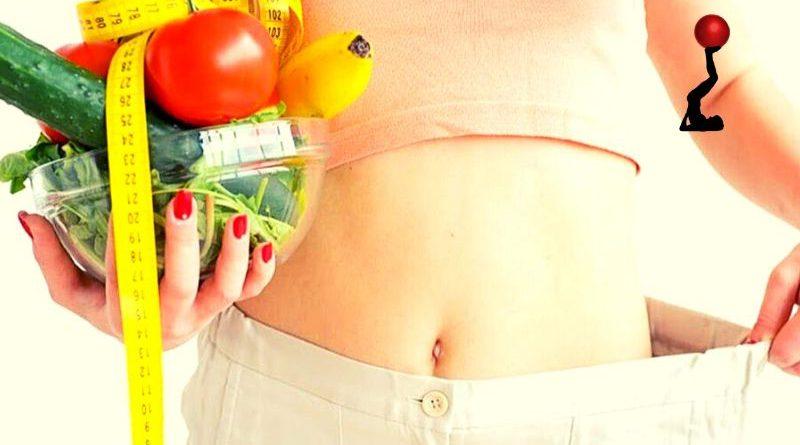 fazer exercícios e não perder peso