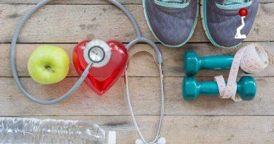 exercícios aumentam a imunidade